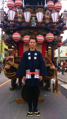 http://www.somecco.co.jp/DSC_0283.jpg