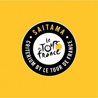 Saitama_CriterieumTDF_rvb.jpg