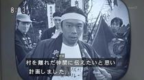 NHK朝ドラ「ひよっこ」平成29年度前期