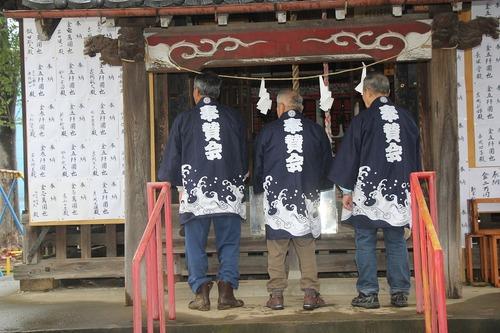 毛長神社2.jpg