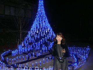 http://www.somecco.co.jp/blog/060.jpg