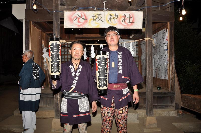 http://www.somecco.co.jp/blog/12034352_975586295831721_2378046768090280954_o.jpg