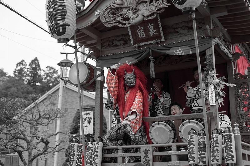 http://www.somecco.co.jp/blog/1462411525806.jpg