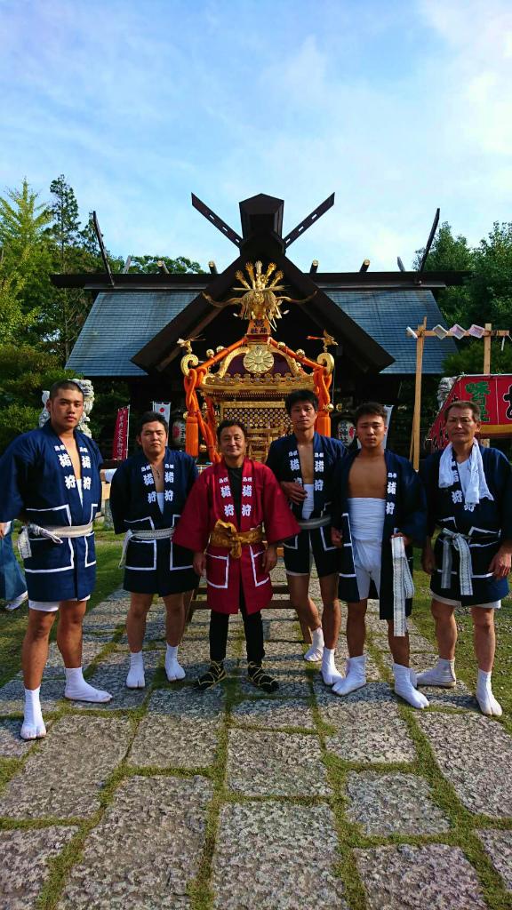http://www.somecco.co.jp/blog/1505118106823.jpg