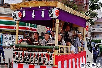 http://www.somecco.co.jp/blog/32_kinuta_05%5B1%5D.jpg