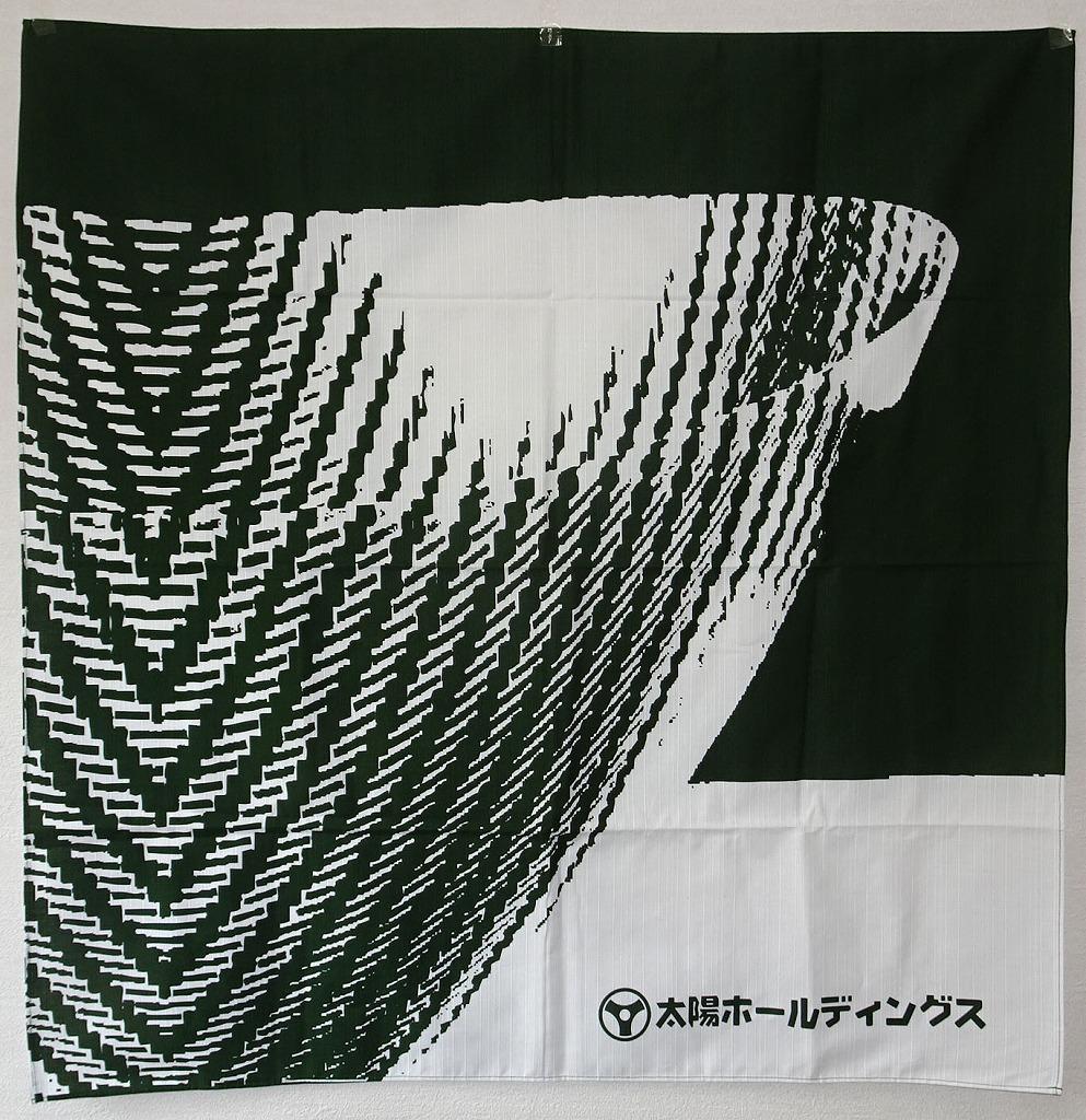 https://www.somecco.co.jp/blog/DSC01078.jpg