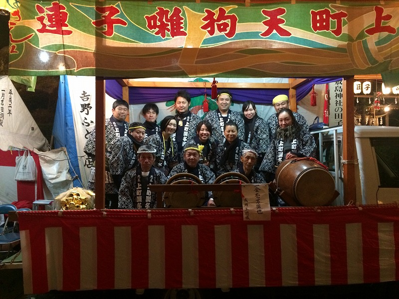 http://www.somecco.co.jp/blog/IMG_1907.jpg