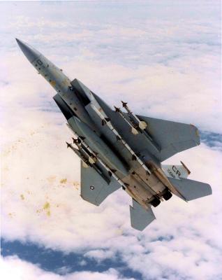 http://www.somecco.co.jp/blog/McDonnell_Douglas_F-15C_%28SN_79-015%29_in_flight_060905-F-1234S-018.jpg