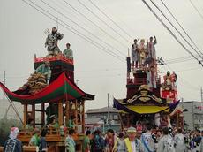 kamikiyoku1[1].jpg