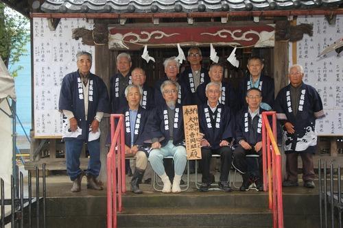 毛長神社1.jpg