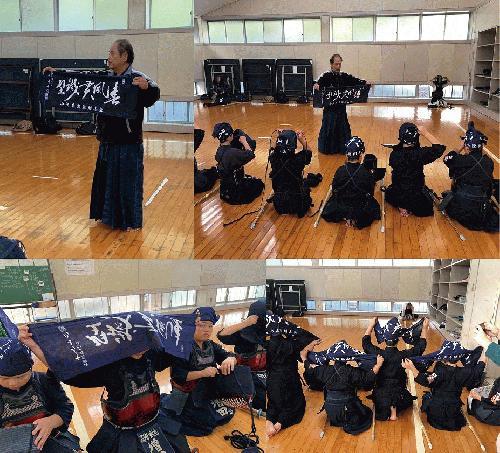 高階剣士会.jpg