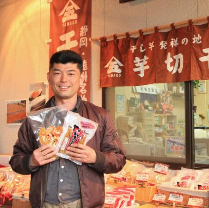 http://www.somecco.co.jp/blog/new-img02.jpg