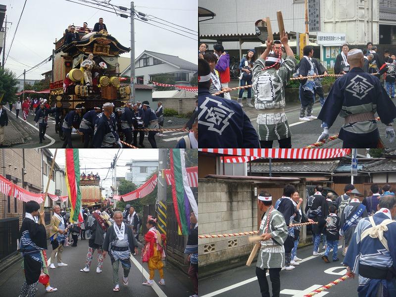 http://www.somecco.co.jp/blog/rokkenn-machi.jpg