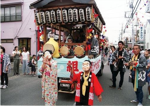 http://www.somecco.co.jp/blog/shimo3.jpg