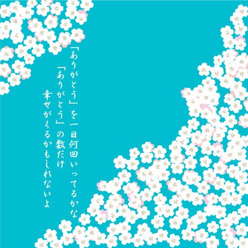 furoshiki_14.jpg