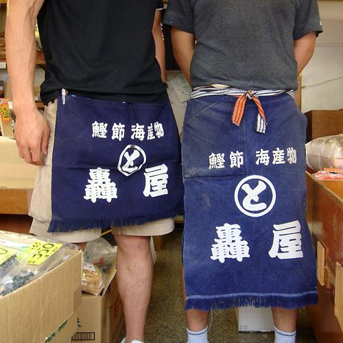 maekake_07.jpg